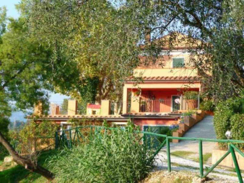 villa via bonascola carrara foto1-104075131