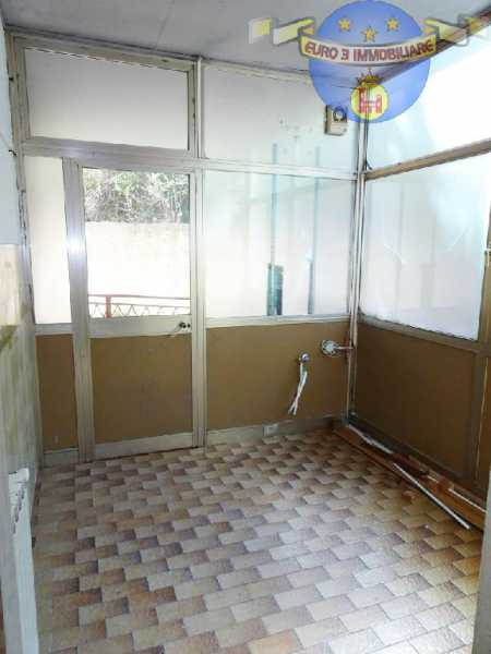 appartamento in vendita ad ascoli piceno lisciano foto4-104321198