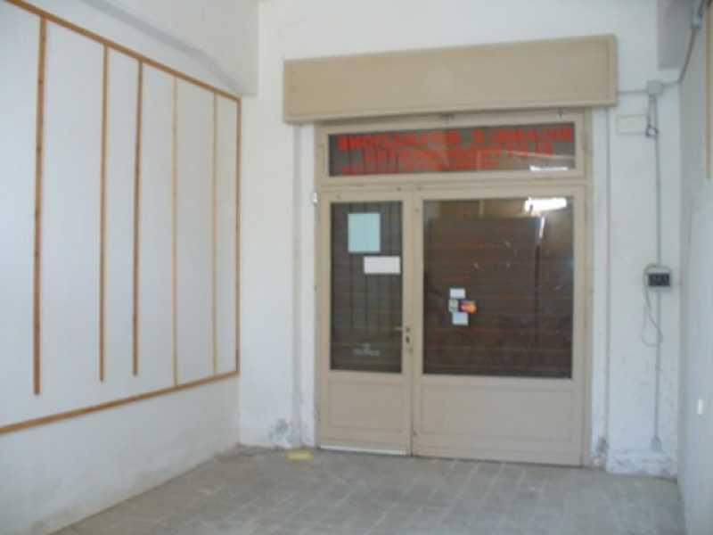 capannone in vendita a lucca via augusto passaglia 122 foto2-104499360