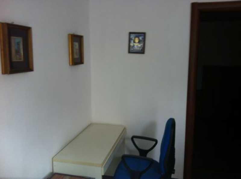capannone in vendita a lucca via augusto passaglia 122 foto4-104499360