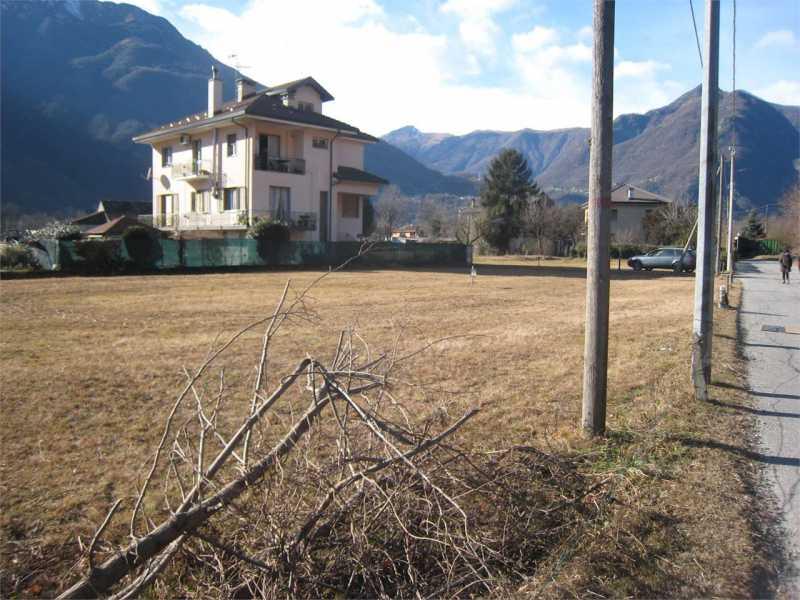 terreno in vendita a vogogna via calami foto2-104906940