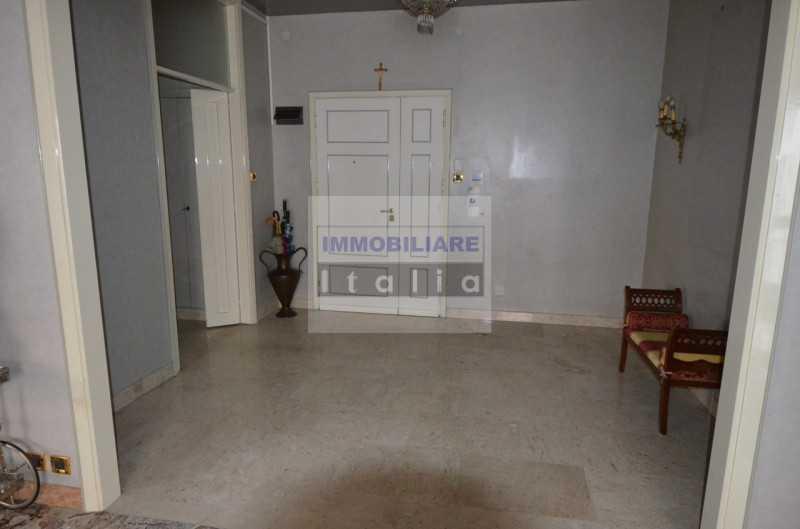 appartamento corso milano veneto foto1-104938171
