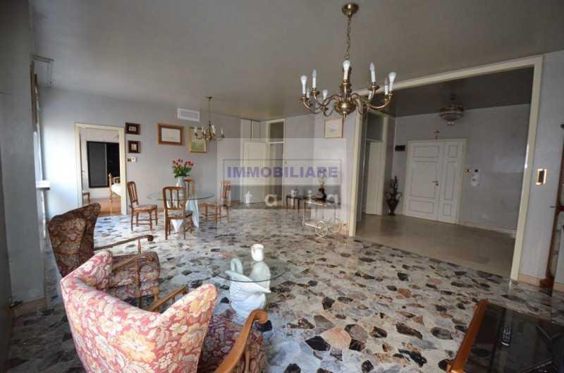 appartamento in vendita a padova corso milano foto2-104938171