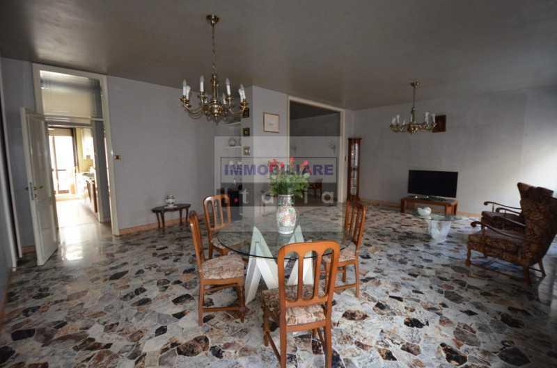 appartamento in vendita a padova corso milano foto3-104938171