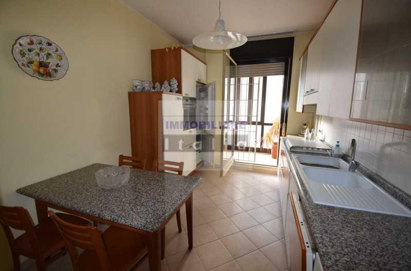 appartamento in vendita a padova corso milano foto4-104938171