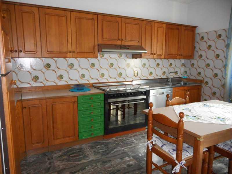 villa bifamiliare in affitto a vicenza via polveriera foto4-105195643