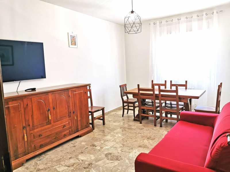 appartamento in affitto san benedetto del tronto via frau foto1-105406201