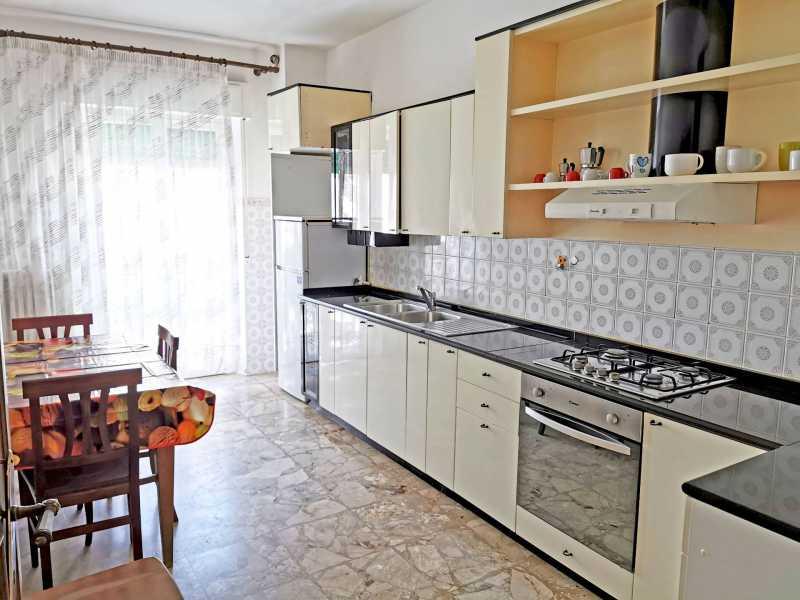 appartamento in affitto a san benedetto del tronto via frau foto2-105406201