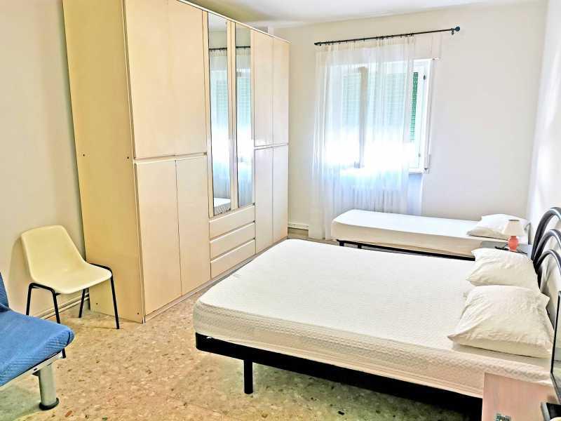 appartamento in affitto a san benedetto del tronto via frau foto3-105406201