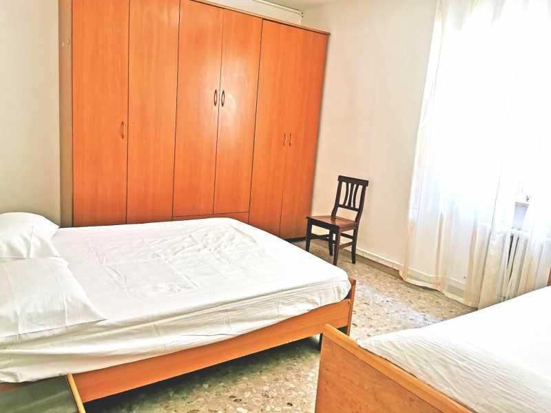 appartamento in affitto a san benedetto del tronto via frau foto4-105406201