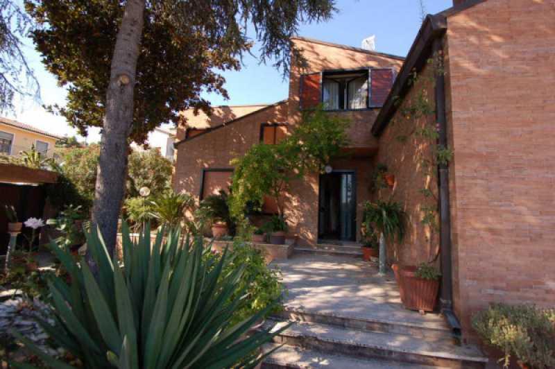 villa via dei ligustri ascoli piceno foto1-105691323