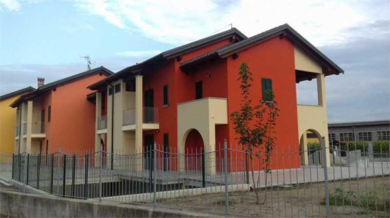 appartamenti sant albano stura foto1-107174722