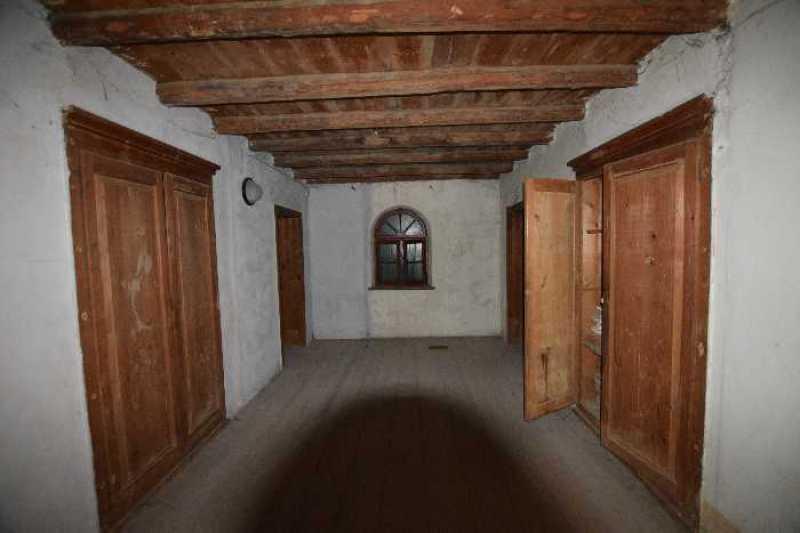 casa indipendente in vendita a ponte nelle alpi via cugnan foto4-107683140