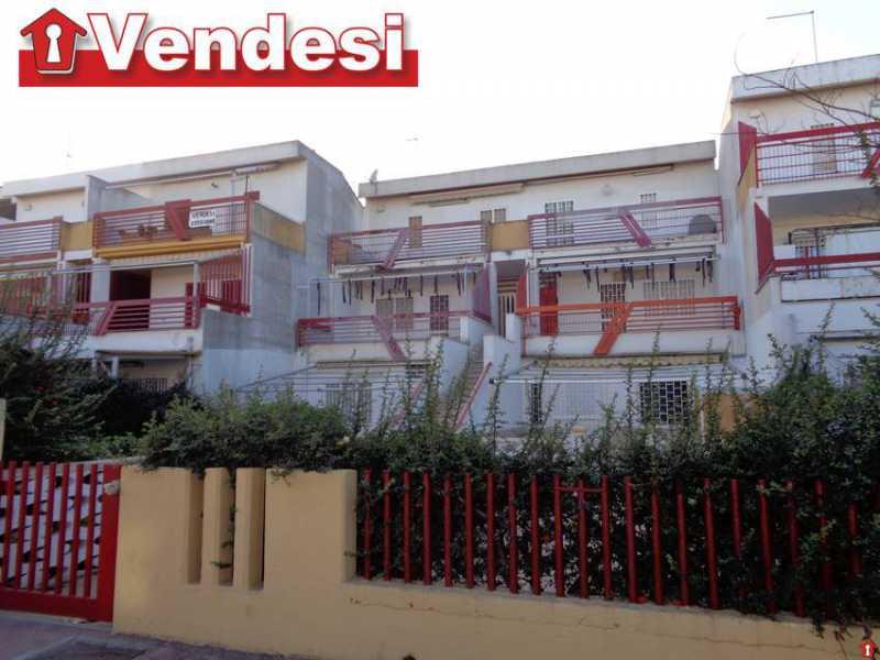 Agenzia Corso Immobiliare Bisceglie trani via andria | elenco agenzie immobiliari cercasicasa.it