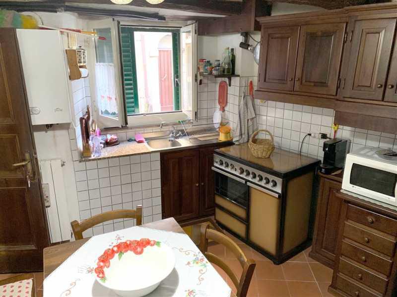 appartamento in vendita a castel del piano monte amiata versante grossetano foto3-109590390