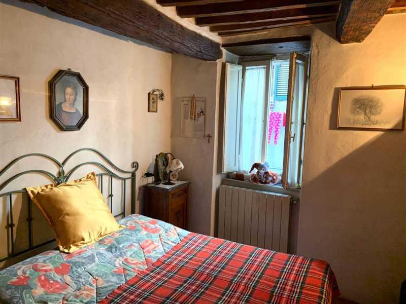appartamento in vendita a castel del piano monte amiata versante grossetano foto4-109590390