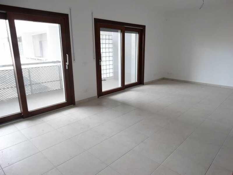 appartamento in vendita ad caltanissetta - 278000 euro