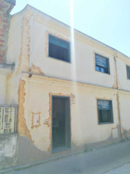 appartamento in vendita a piscinas via regina margherita foto1-111065132