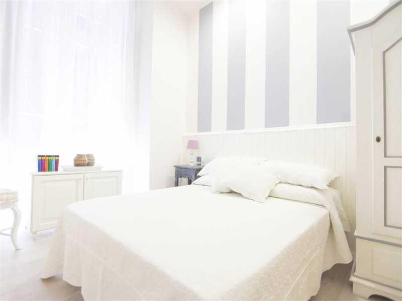 appartamento in vendita a la spezia centro