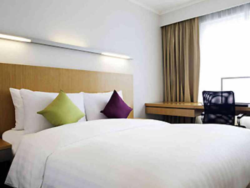 albergo hotel in vendita a lucca via arcivescovato 6 foto2-114355770