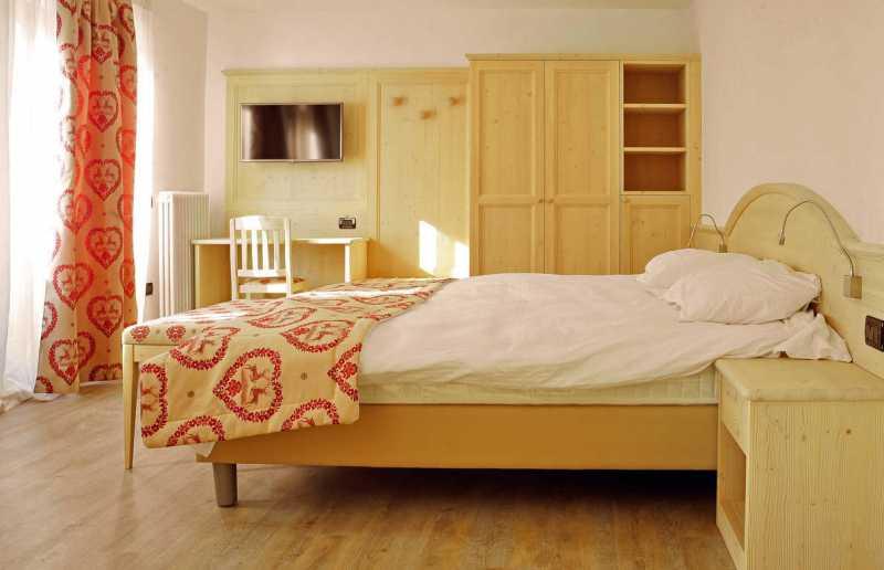 albergo hotel in vendita a lucca via arcivescovato 6 foto3-114355770