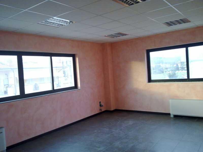 ufficio in affitto a lucca via de gasperi foto3-117431070