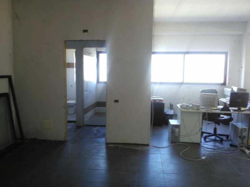 ufficio in affitto a lucca via de gasperi foto4-117431070