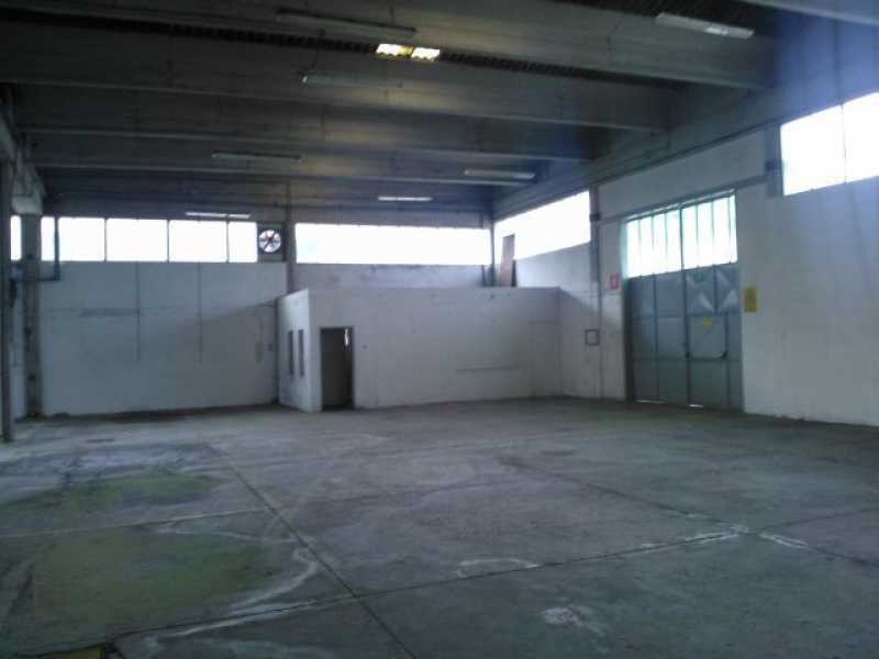 capannone in vendita a lucca via di vorno 166 foto2-117510690