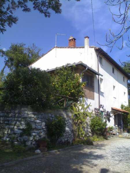 rustico casale corte in vendita a lucca via vecchia di nozzano foto3-117572070