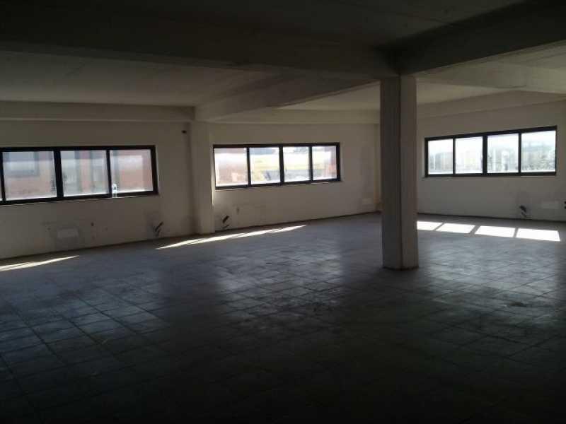 ufficio in vendita a lucca viale g puccini 1718 foto2-117590340