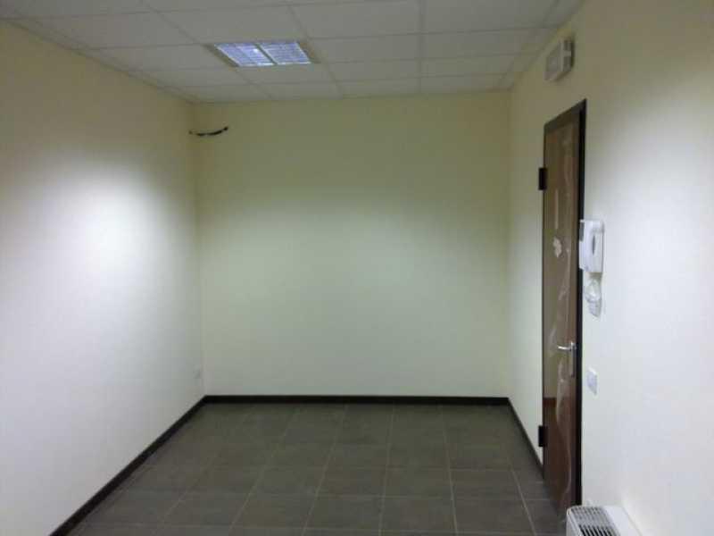 ufficio in vendita a lucca viale g puccini 1718 foto3-117590340