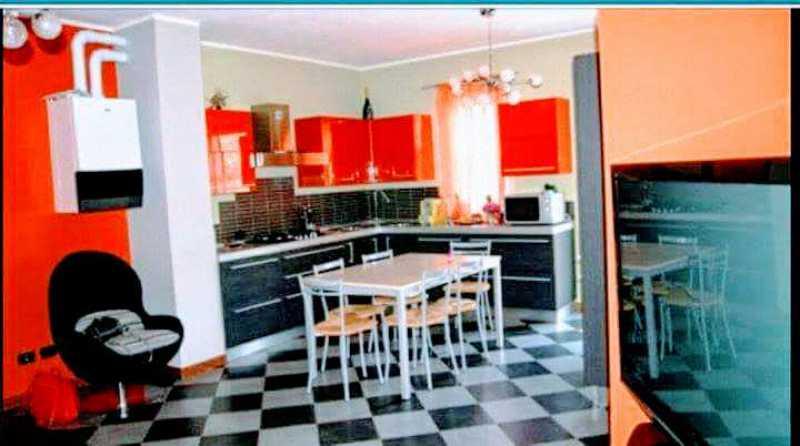 appartamento in vendita ad ornavasso foto2-117729511