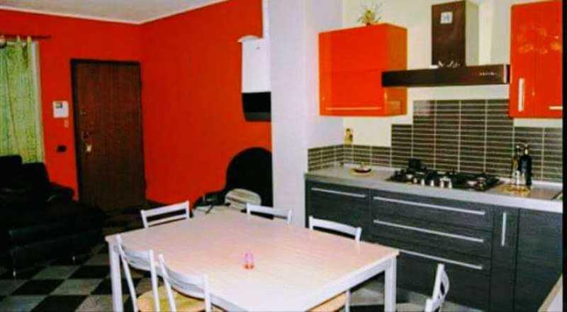 appartamento in vendita ad ornavasso foto4-117729511
