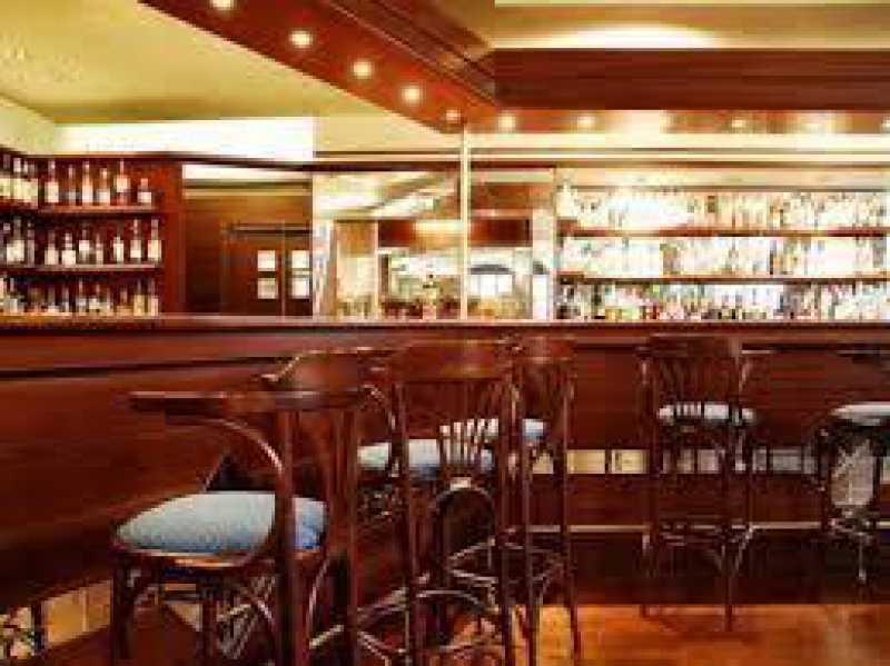 bar in vendita a lucca san paolino foto2-117825870