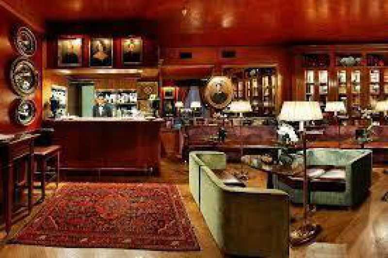 bar in vendita a lucca san paolino foto3-117825870