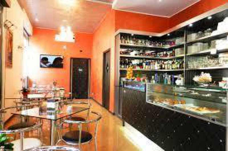 bar in vendita a lucca san paolino foto4-117825870
