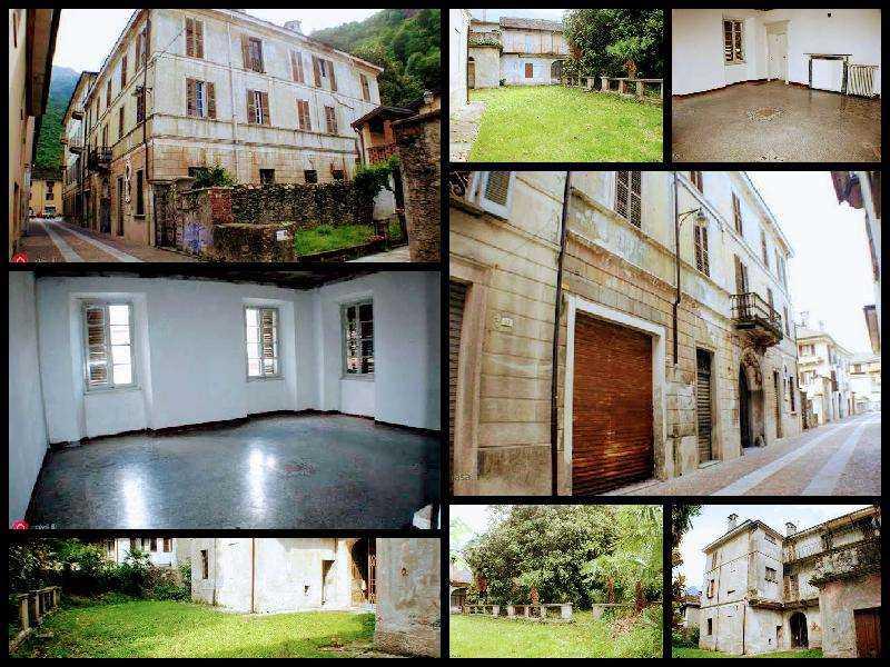 villa in vendita a piedimulera foto2-118217220