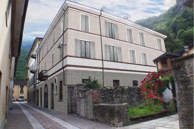 villa in vendita a piedimulera foto3-118217220