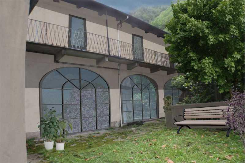 villa in vendita a piedimulera foto4-118217220