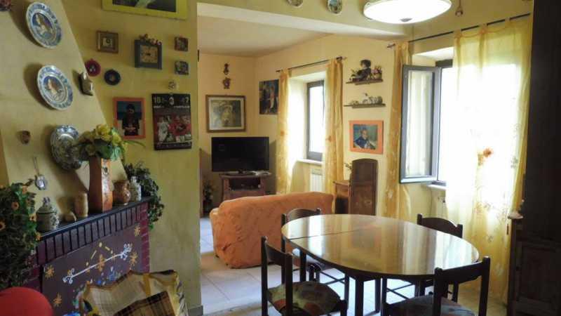 appartamento in vendita a san severino marche foto3-118534770