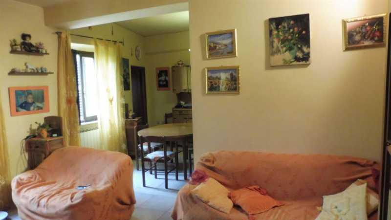appartamento in vendita a san severino marche foto4-118534770