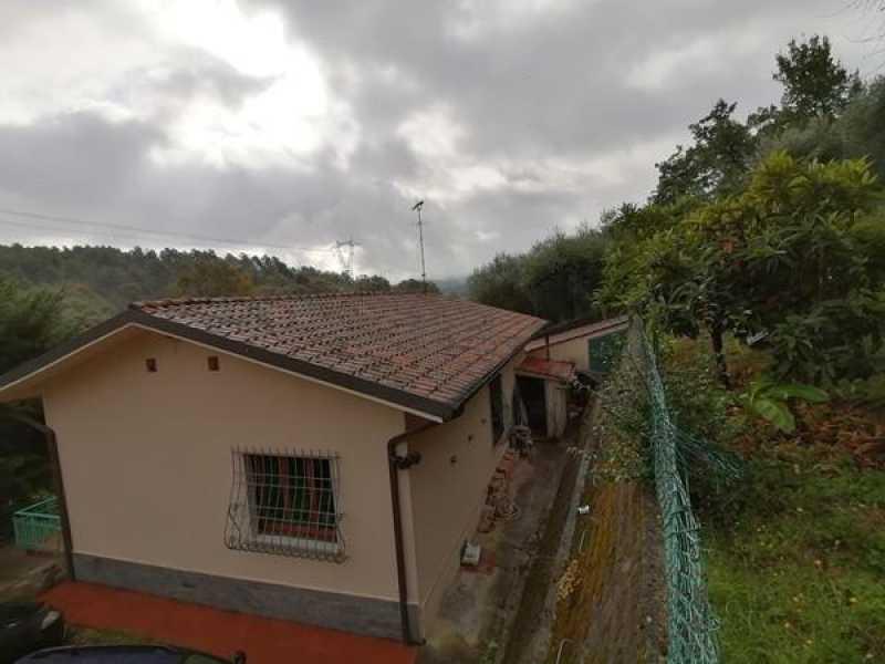 villa singola in vendita a lucca nozzano san pietro foto4-120434700