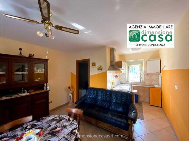 villa in vendita a caltanissetta ss122 foto2-121566030