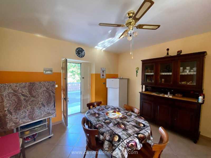 villa in vendita a caltanissetta ss122 foto3-121566030