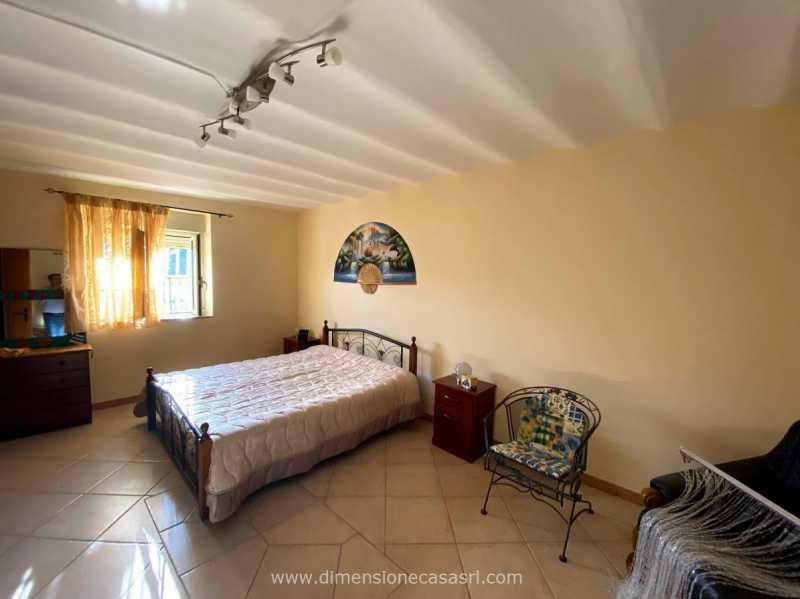 villa in vendita a caltanissetta ss122 foto4-121566030