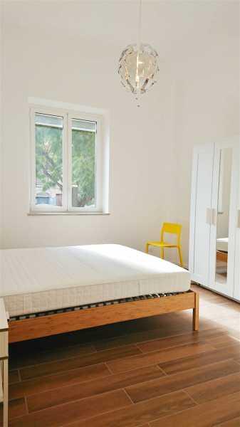 appartamento in affitto a palermo corso tukory foto2-123736802
