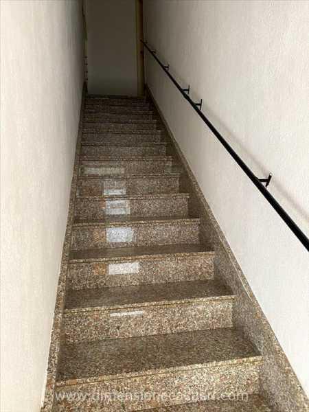 casa indipendente in vendita a san cataldo via baldi 242 foto3-124084770