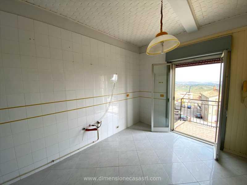casa indipendente in vendita a san cataldo via baldi 242 foto4-124084770