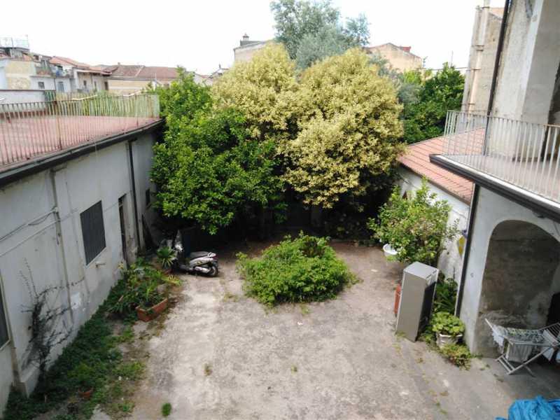 appartamento in vendita a caserta caserta ferrarecce acquaviva lincoln