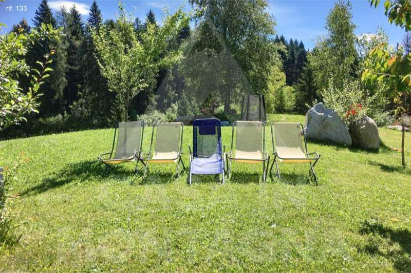 albergo hotel in vendita a castello tesino fradea
